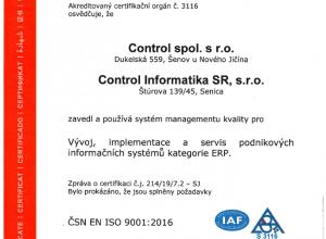 Certifikat_ISO