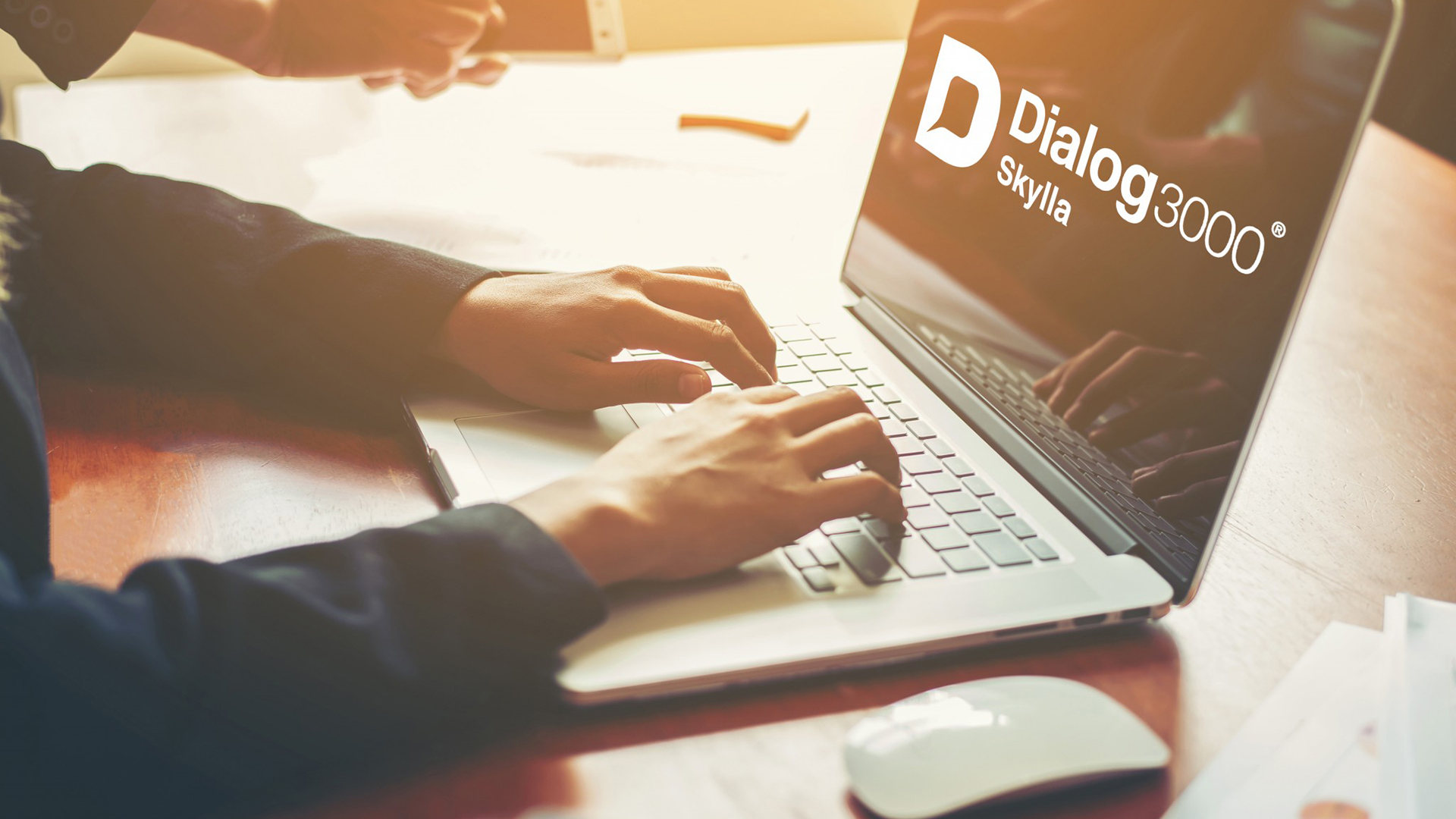 about_dialog