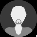 folvarcny_avatar