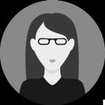 hurakova_avatar