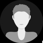 kacala_avatar