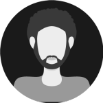 kulistak_avatar