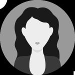 personalista_avatar