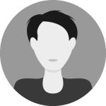 prda_avatar
