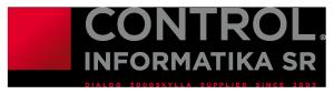 Control_SK_logo_2017