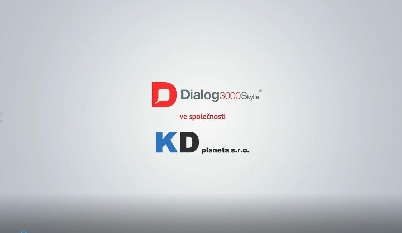 KD_planeta
